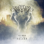 Hymn For the Fallen cover