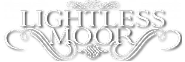 Enter lightlessmoor.com